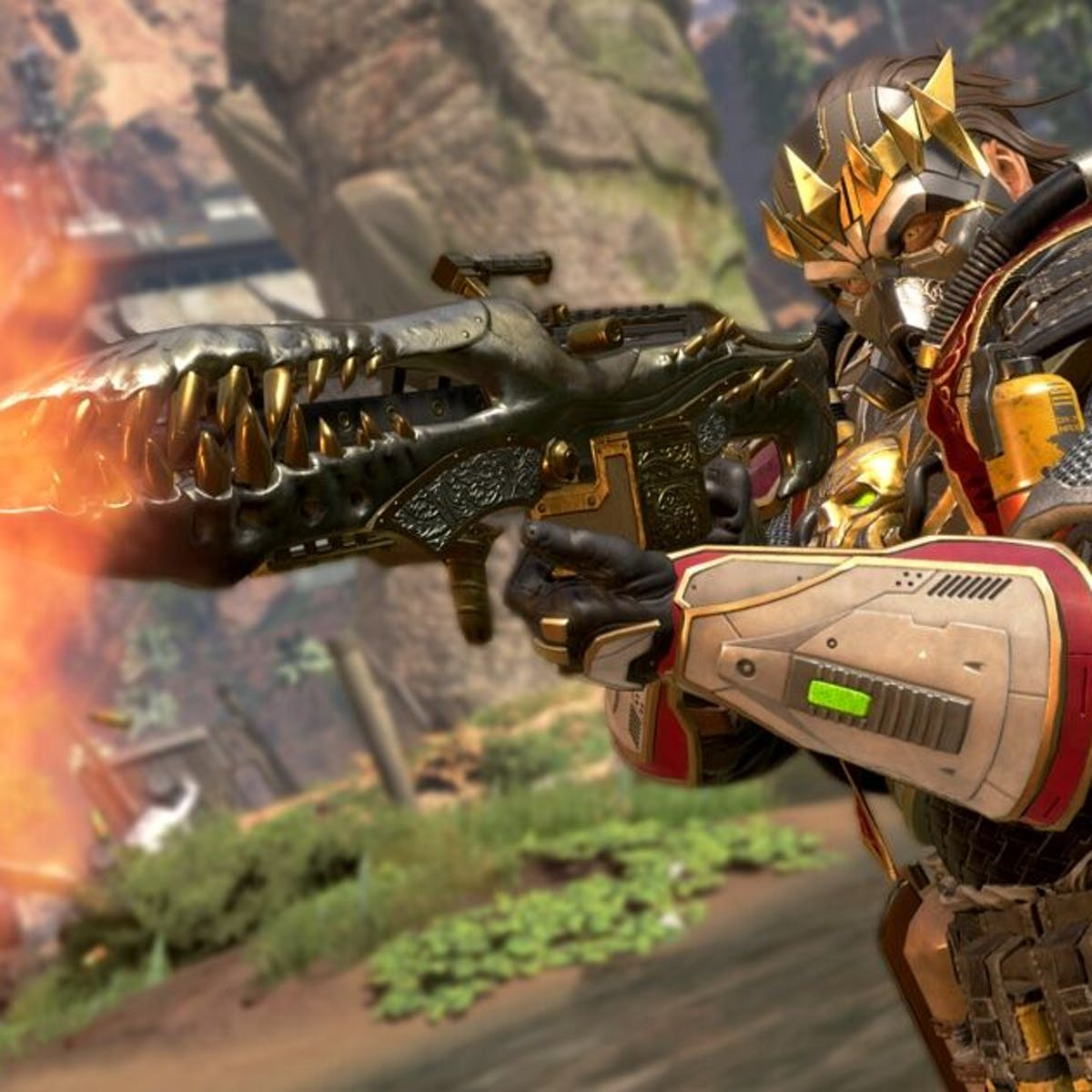 Apex Legends' Season 2 Battle Pass Guide: Price, Skins, and