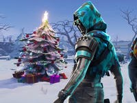 'Fortnite' Season 7