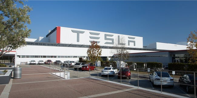 Elon Musk said on the quarterly investors call that the factory will be more important that the cars it makes.