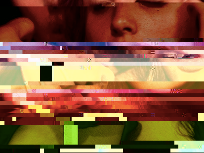 databending porn