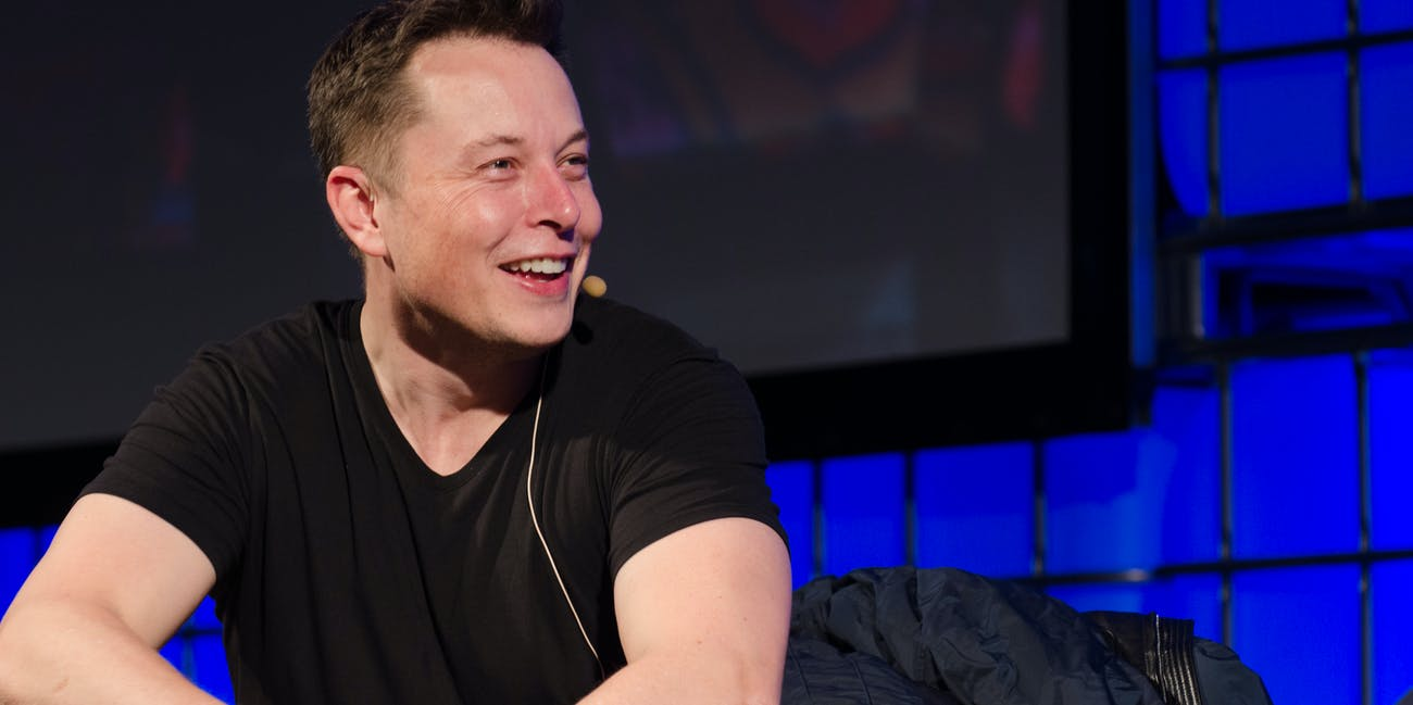 elon musk finally deletes hannah montana tweet about montana