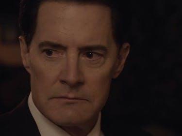 Meet Returning 'Twin Peaks' Characters in New Teaser