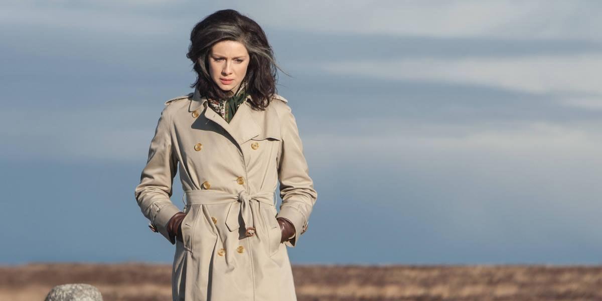 Outlander Season 3 Could Save the Show With a Progressive Agenda