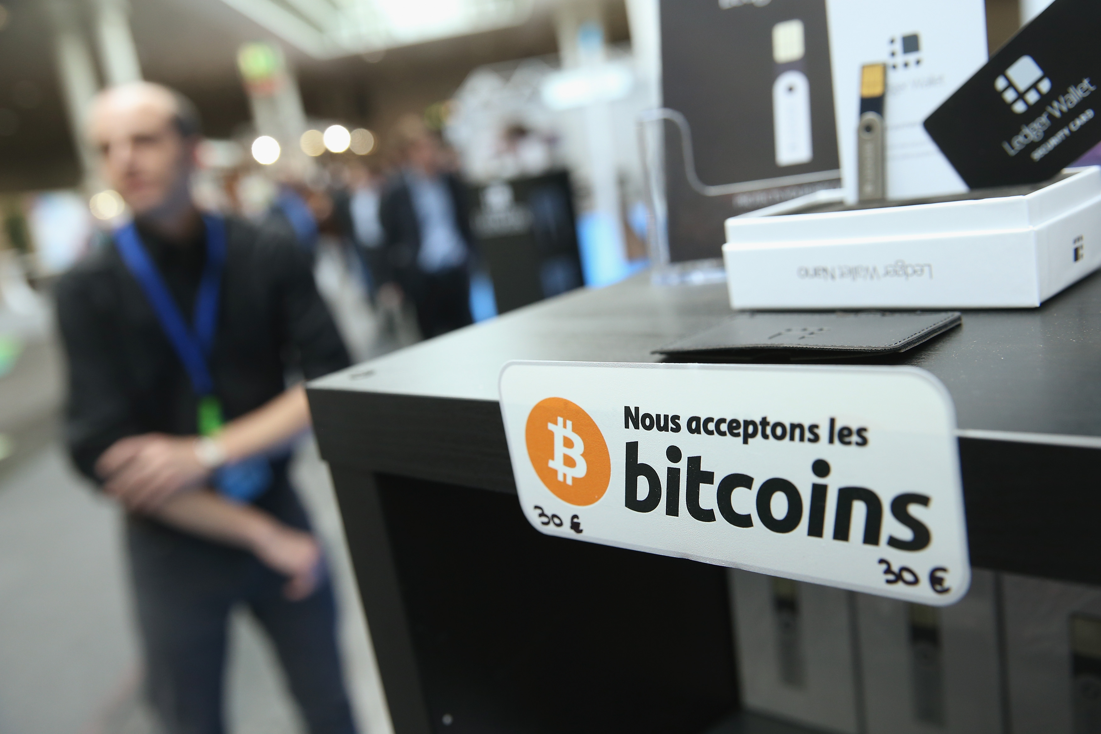 Buy stuff online with bitcoins newsletter