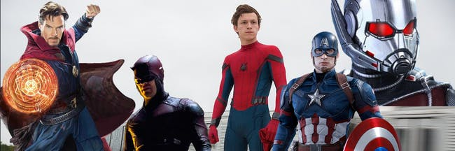In the sequel to 'Spider-Man: Homecoming,' Peter Parker might be joined by another member of the MCU.