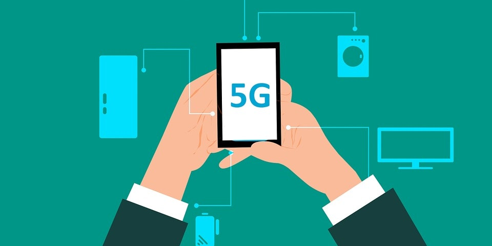 This 5G Feature Will Revolutionize Connectivity and How Much We Pay for It