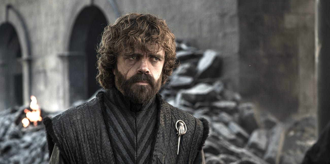 'Game of Thrones' Season 8, Episode 6