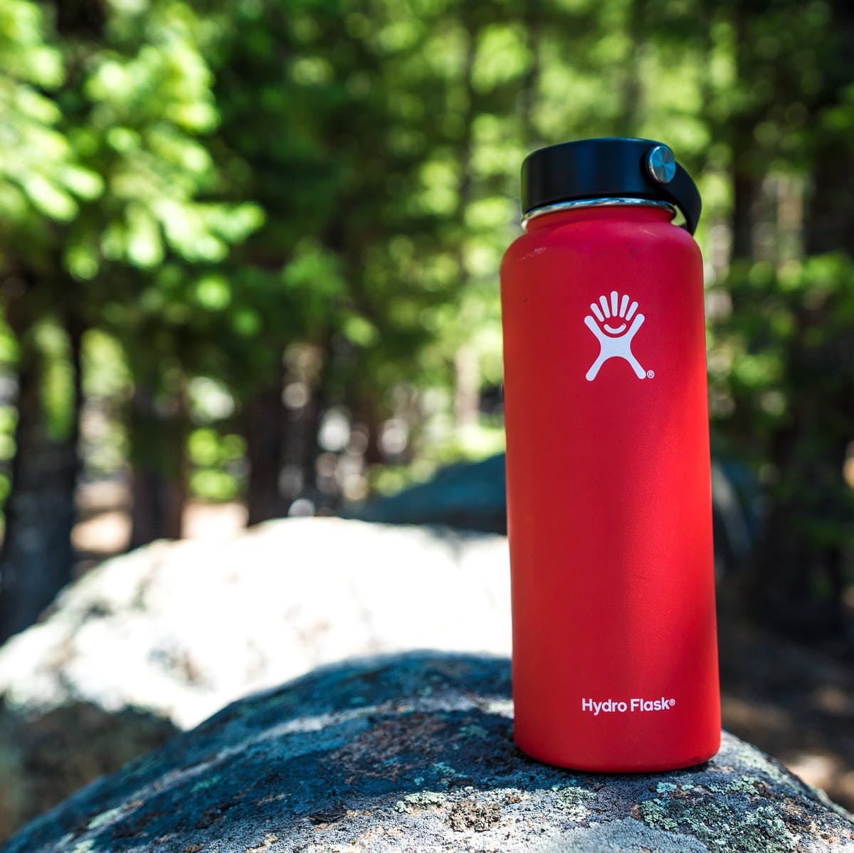 Nerdy Water Bottles That'll Keep You Hydrated