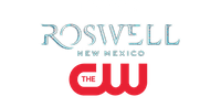Presented by Roswell, New Mexico