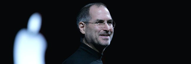 Steve Jobs, Apple, Smartphone, iPhone, Technology, Innovation