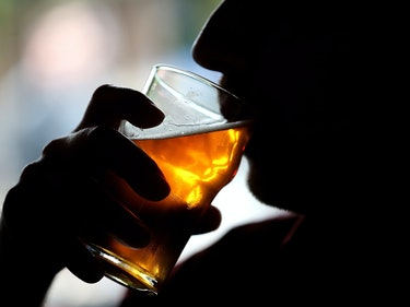 How Reddit is Helping People With Alcoholism