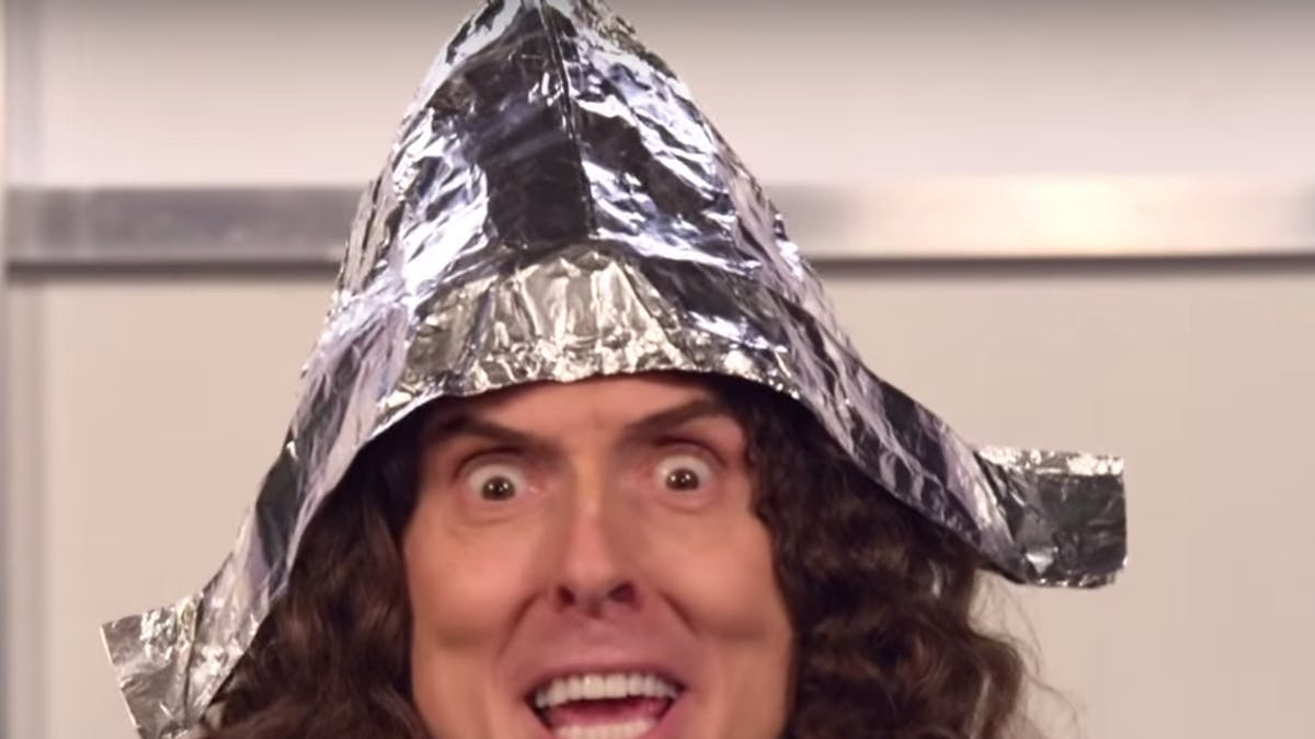 a-foil-hat-actually-amplifies-some-radio