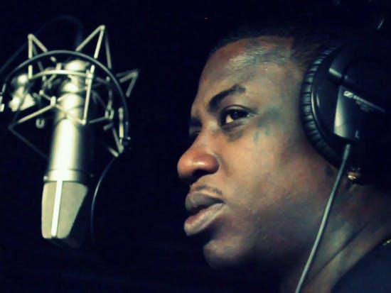Why Gucci Mane's Release From Prison Matters for Hip-Hop