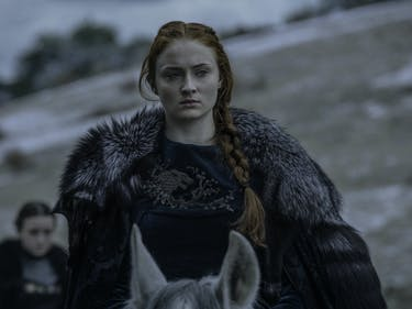 Fall TV Shows for 'Game of Thrones' Fans to Look Out For