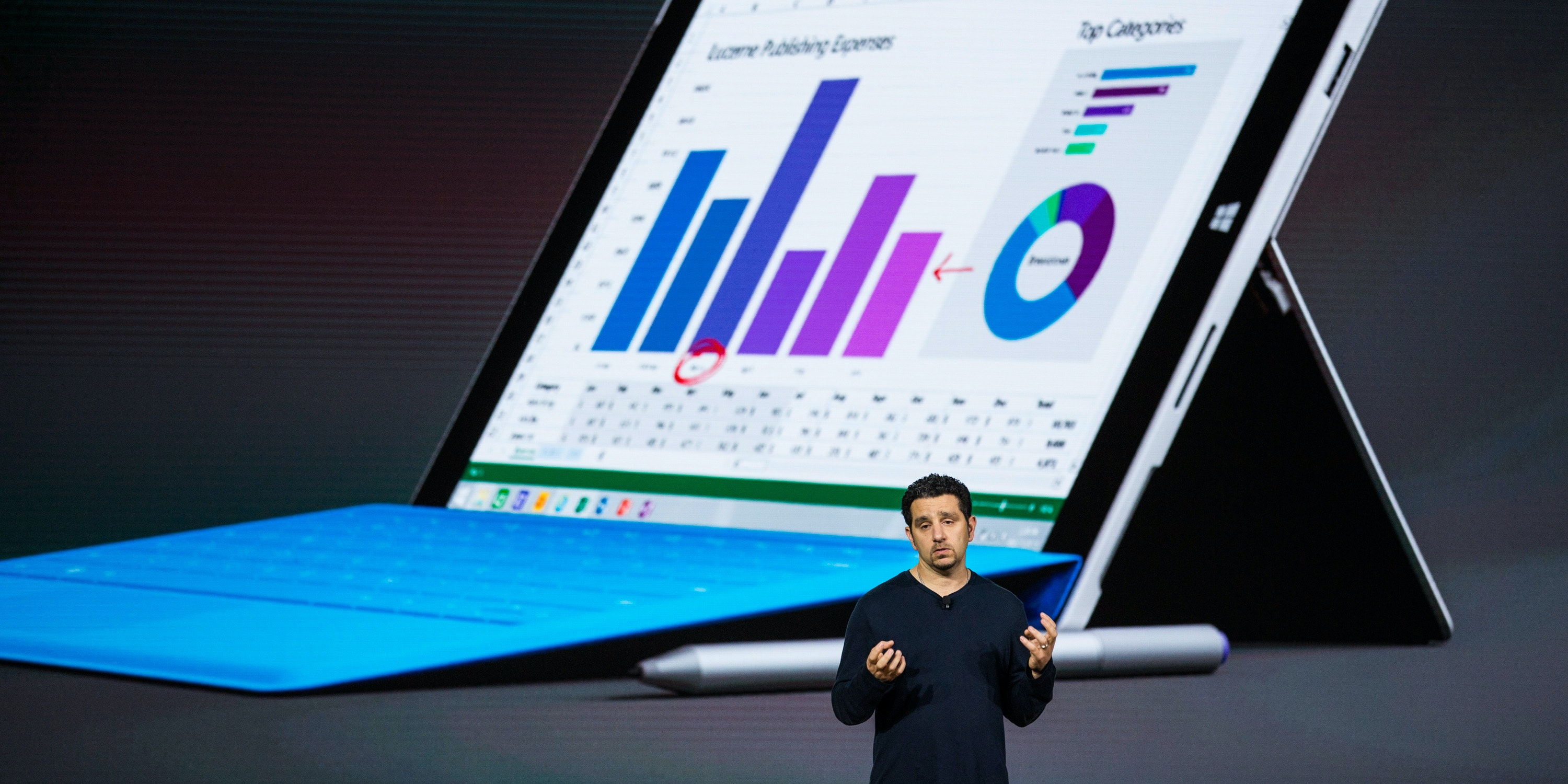 Think Twice Before You Upgrade to Windows 10 for Free Today