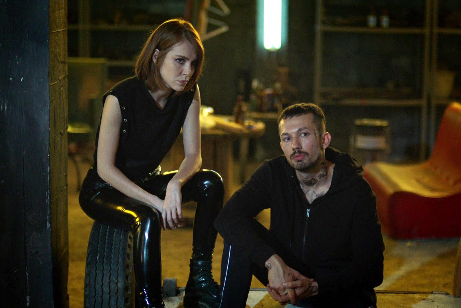 Immortals' Season 2 Netflix Release Date, Trailer, Plot, and