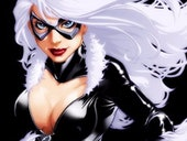 Silver Sable and Black Cat Are Getting a 'Spider-Man' Spin-Off