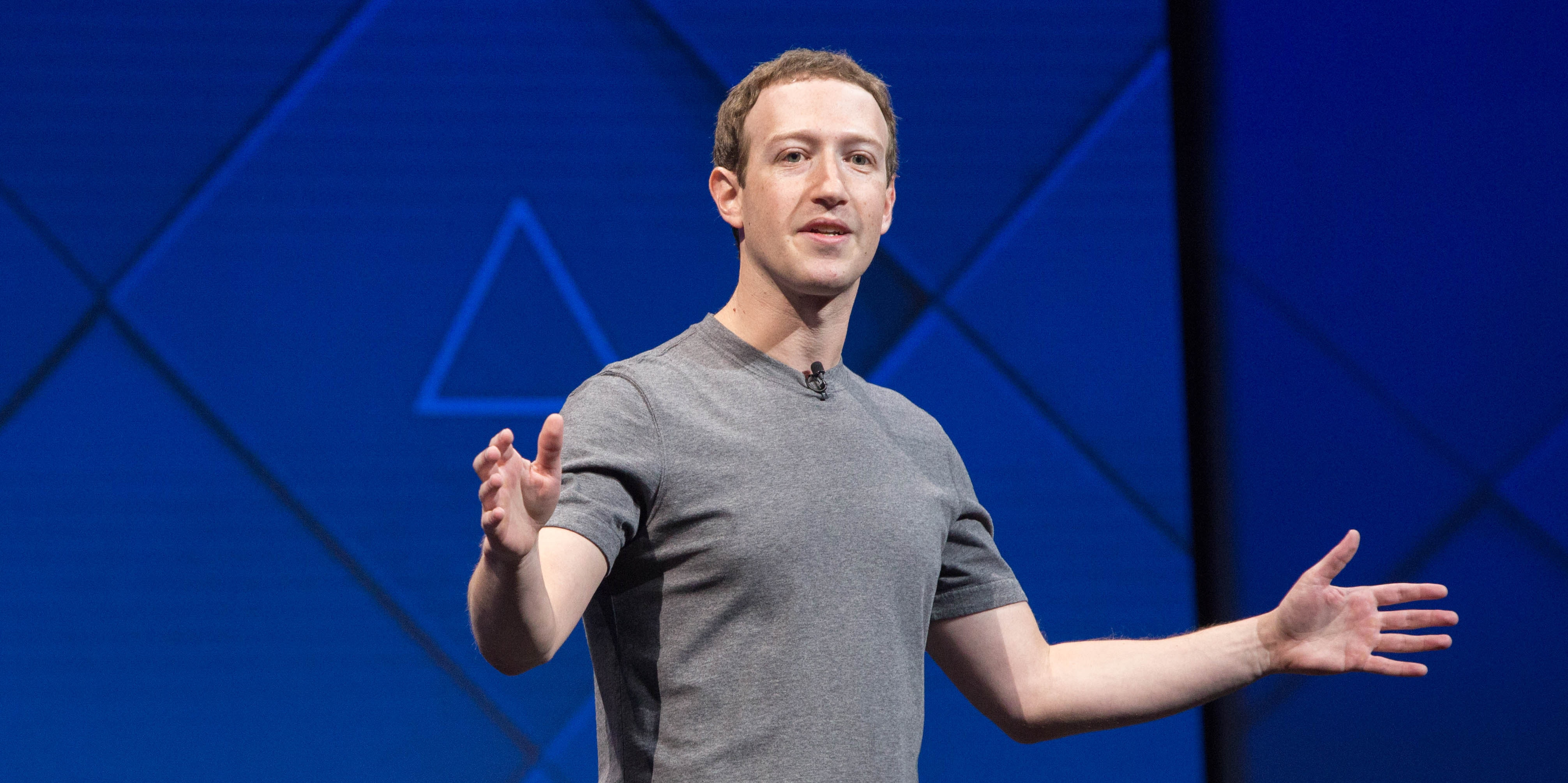 Responding to Backlash, Facebook Will Allow All Users to Unsend Messages