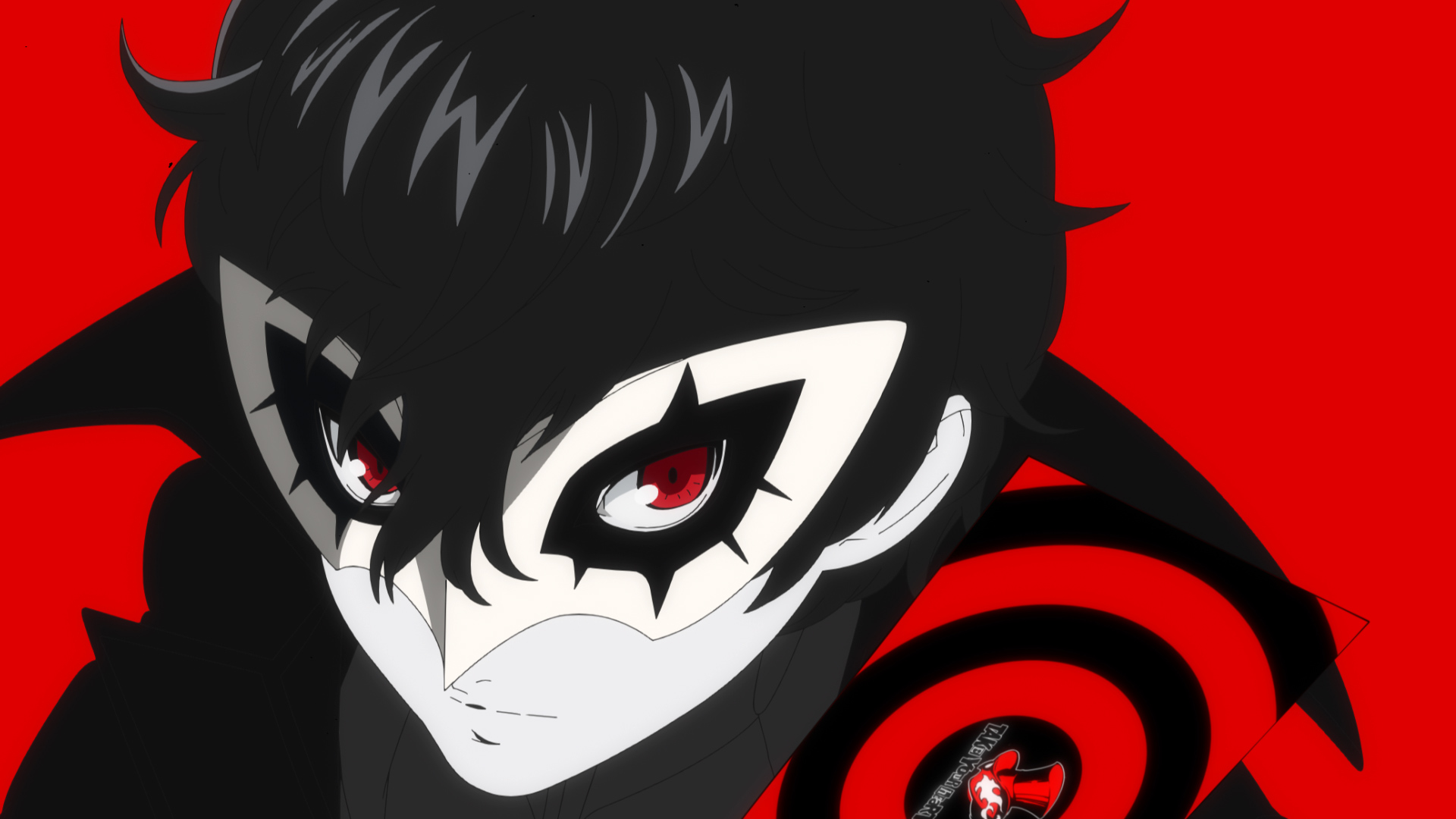 Smash Bros  Ultimate' DLC: Joker Release Date and Gameplay Revealed