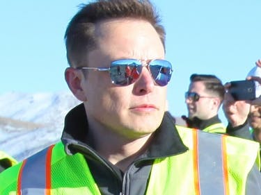 Tesla Solar Roof Job Additions Are Just the Beginning