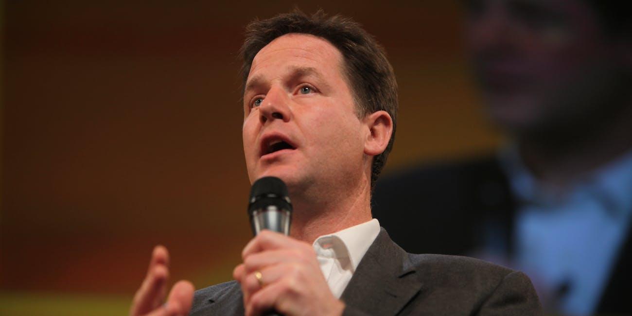 QA Nick Clegg 03