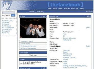 Original-facebook