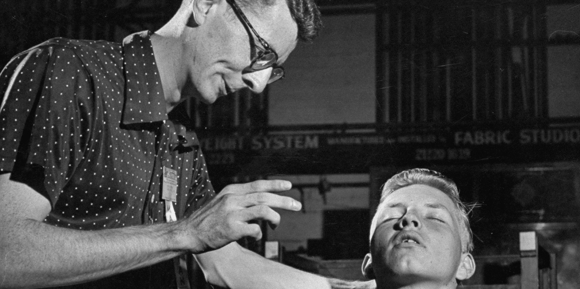 Hypnosis Has More Scientific Basis Than We Thought