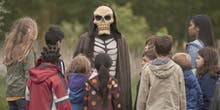 Syfy's 'Channel Zero' Pulls Off What 'Halloween III' Couldn't
