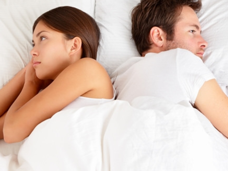Sexual Liberation Doesn't Change How We Feel About One Night Stands