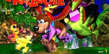 Remembering The 11 Best Games Released On Nintendo 64