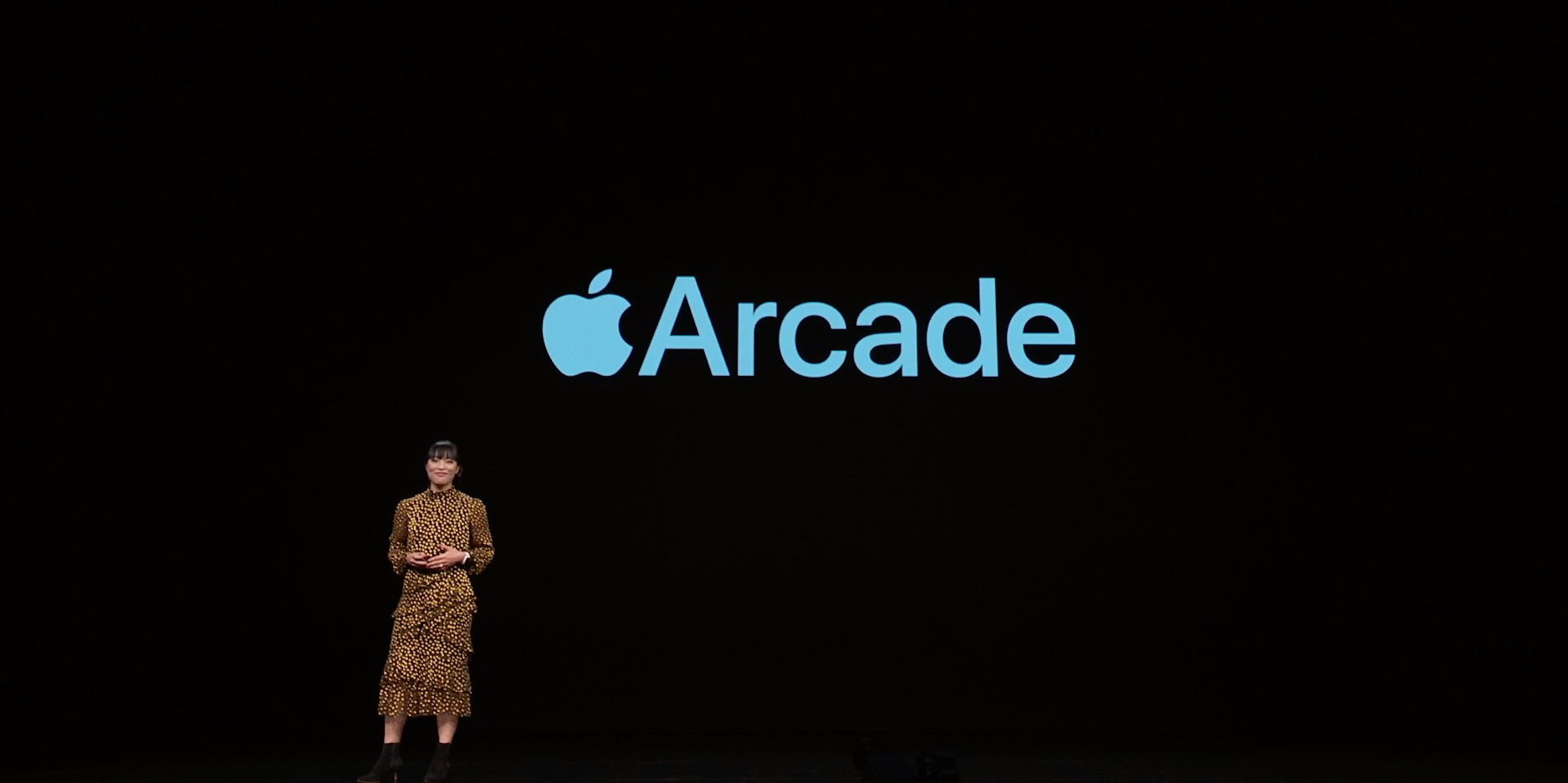Apple Arcade: Price, Release Date, and Title List for Mobile Gaming Service