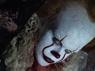 4 Scenes From Stephen King's 'It' That Can't Be in the Movie