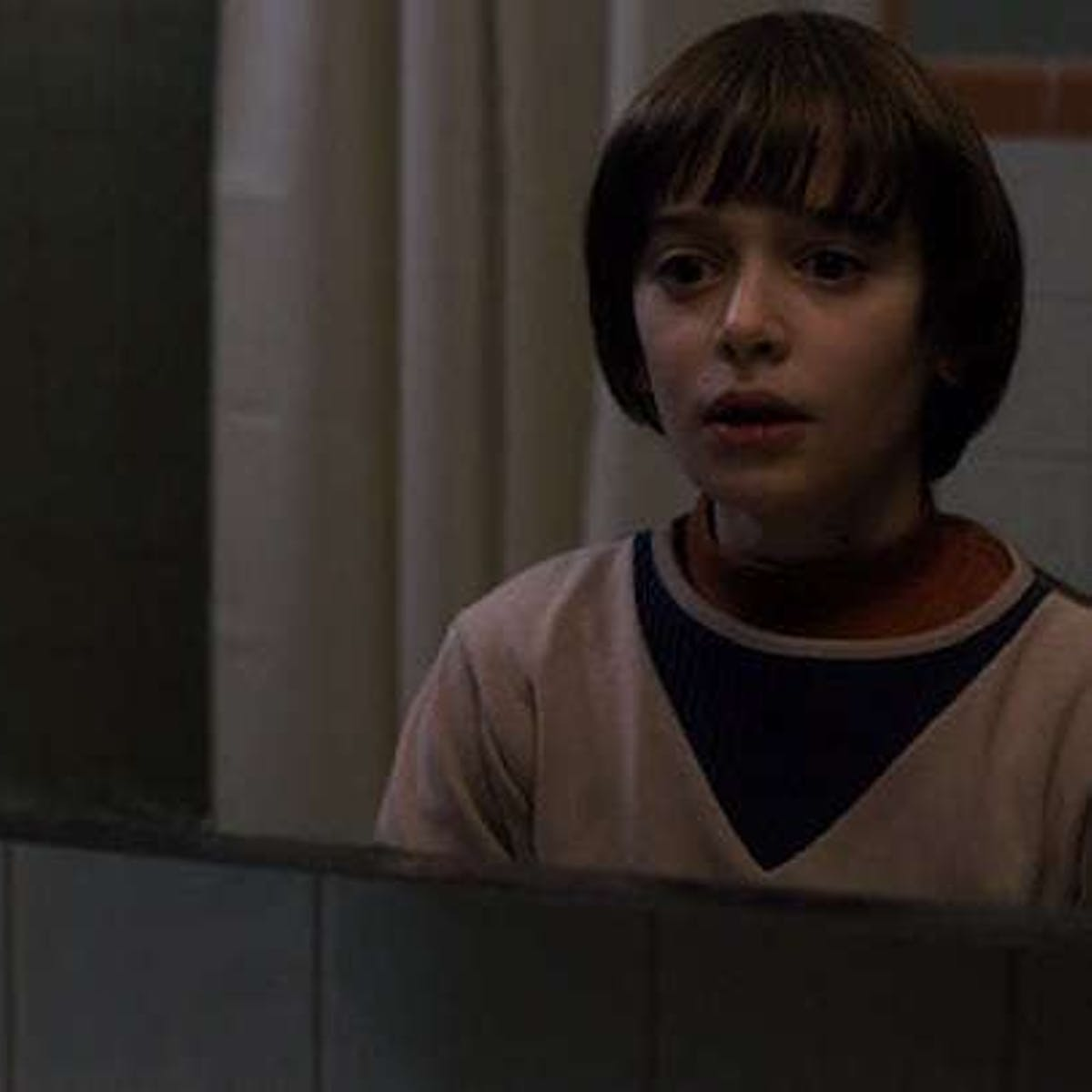 Will Byers Might Turn Into a Demogorgon in 'Stranger Things