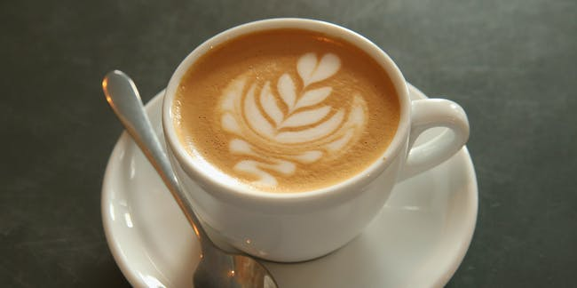 Coffee Science Health Boost Lifespan Live Longer Study Research