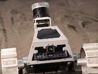 lunar outpost prospector