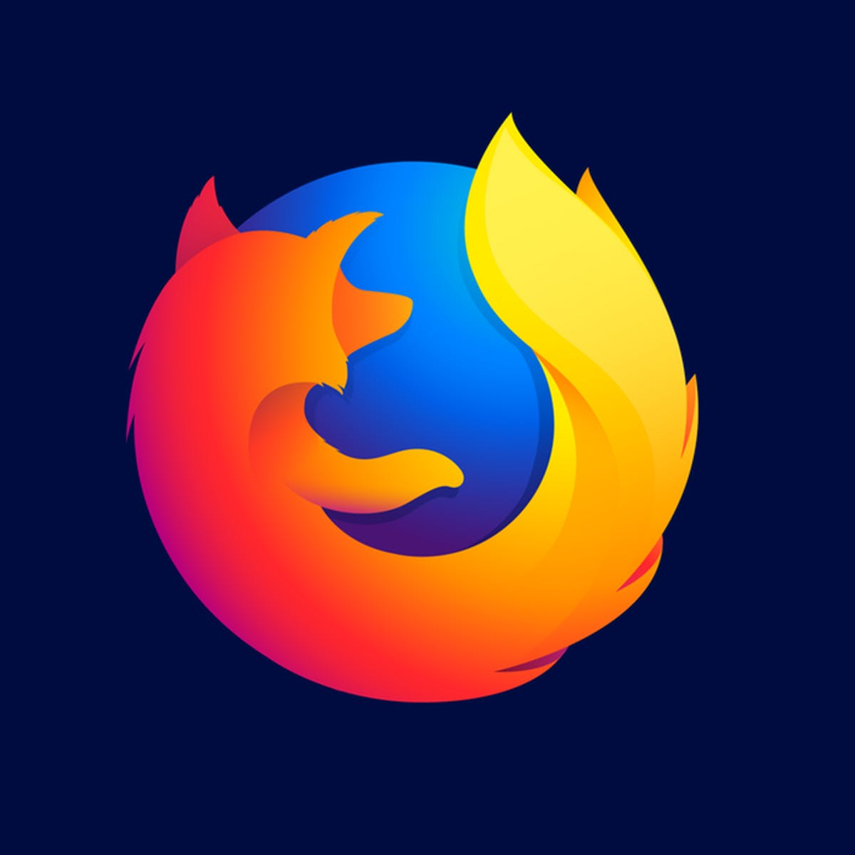 Why You Should Seriously Consider Mozilla's Ultra-Fast Firefox