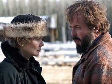 'Fargo' Season 2 Ep. 7, Through a Jethro Tull Lens