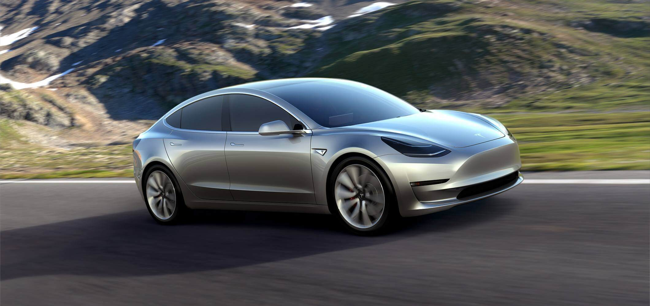 Elon musk finally reveals the number of tesla model 3 reservations inverse