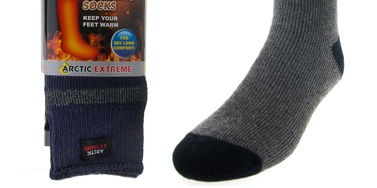 ae socks