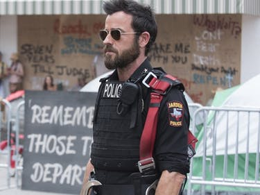 4 Questions Fans Have About 'The Leftovers' Season 3 Premiere