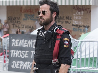 4 Questions Fans Have About 'The Leftovers' Season 3 Premiere