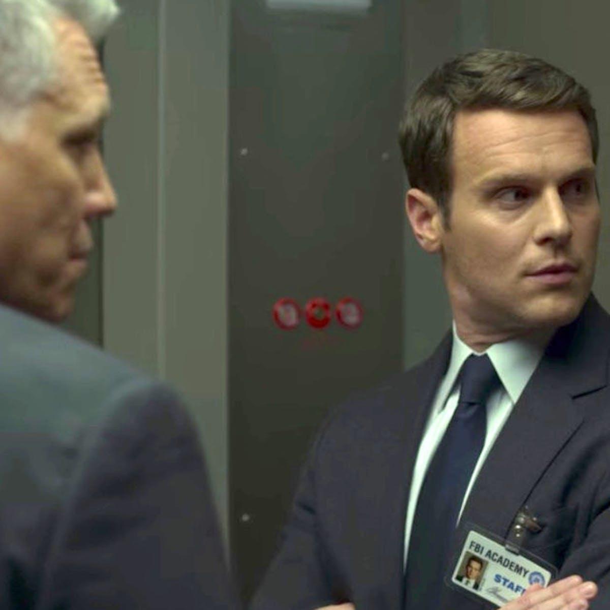 Mindhunter' Season 3 Serial Killers: S2 Easter Egg Teases