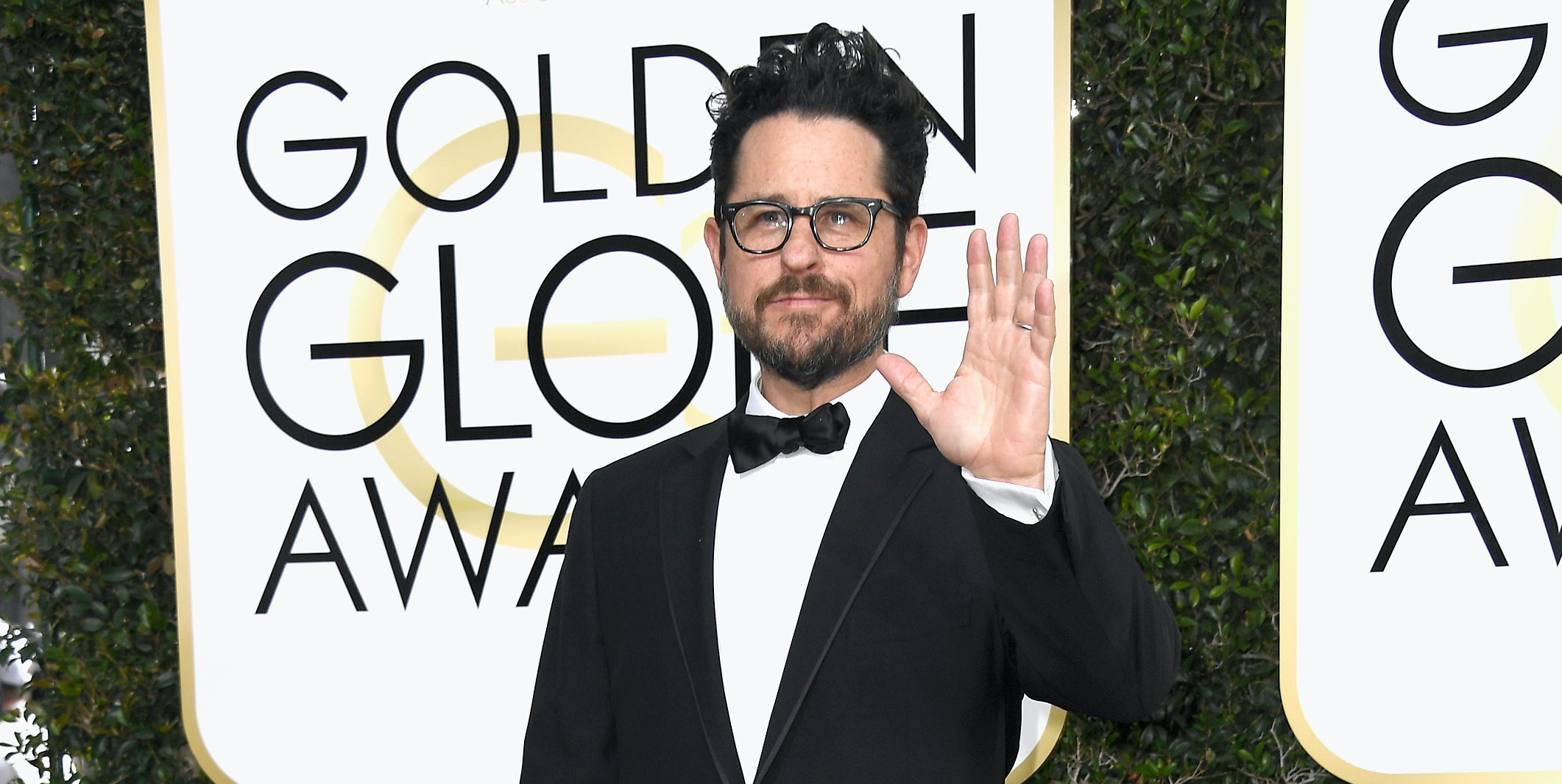 How To Stream The Golden Globes Inverse