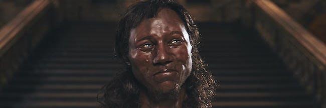 Cheddar Man