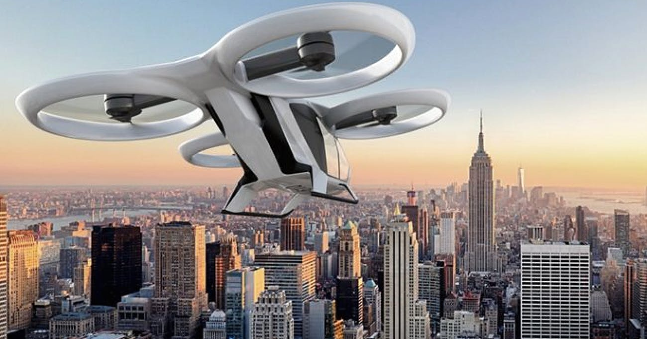cityairbus-flying-taxi