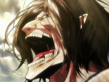 Every Titan Shifter Revealed on the 'Attack on Titan' Anime