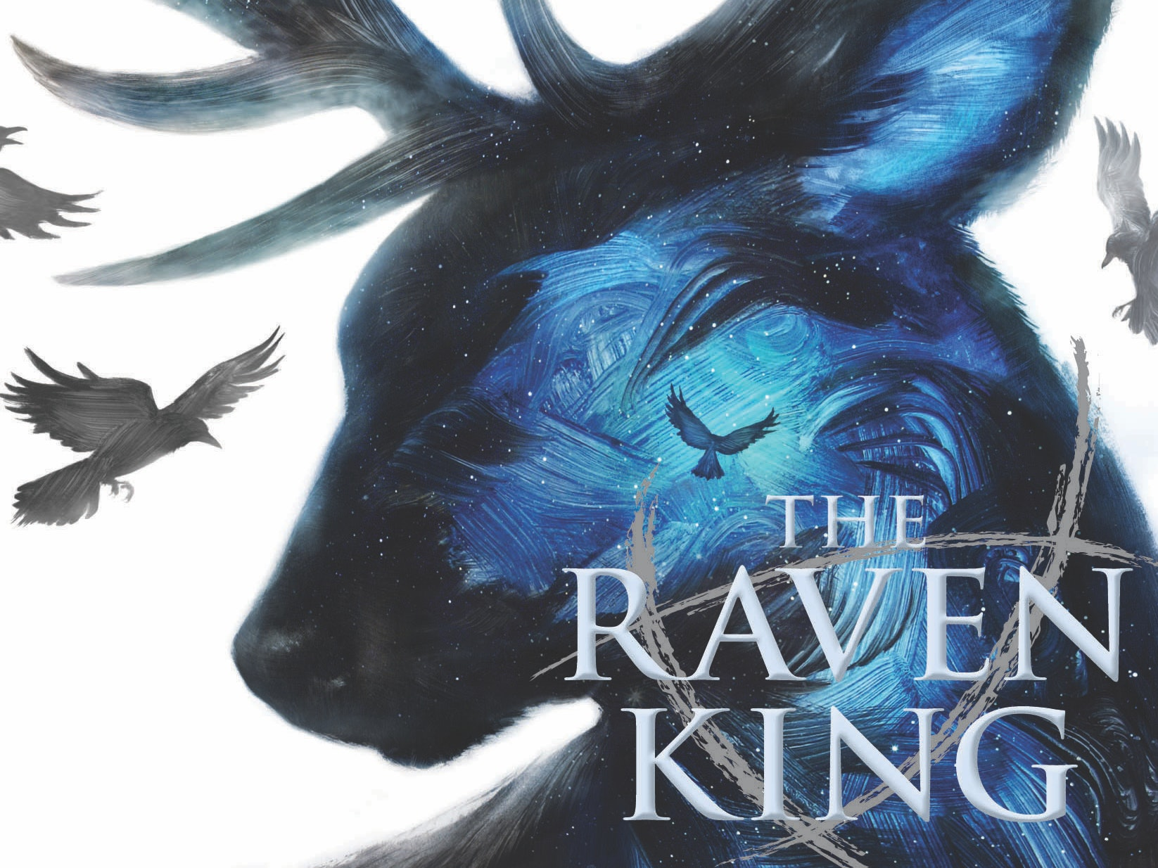 What the Raven Cycle Means for the Future of Fantasy