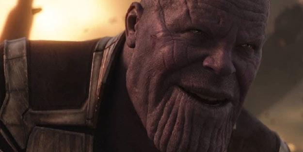 7 Opportunities to Take a Bathroom Break During 'Avengers: Endgame'