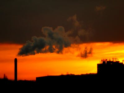 Why America's 3 Major Carbon Capture Projects Matter