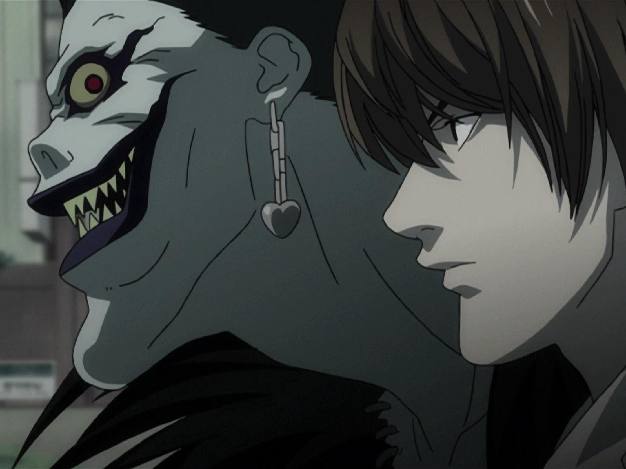 5 Things Netflix's 'Death Note' Movie Must Use From The Anime